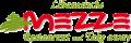 mezze-logo